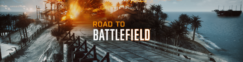 road-to-battlefield