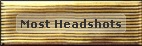BF4-ouro-Most Headshots