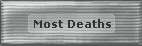 BF4-prata-Most Deaths
