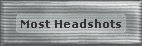 BF4-prata-Most Headshots