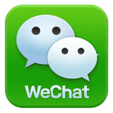 WeChat-Model-Work-in-the-West