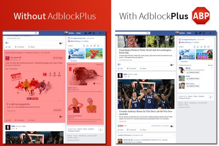 facebook-bloqueador-adblock-700x467