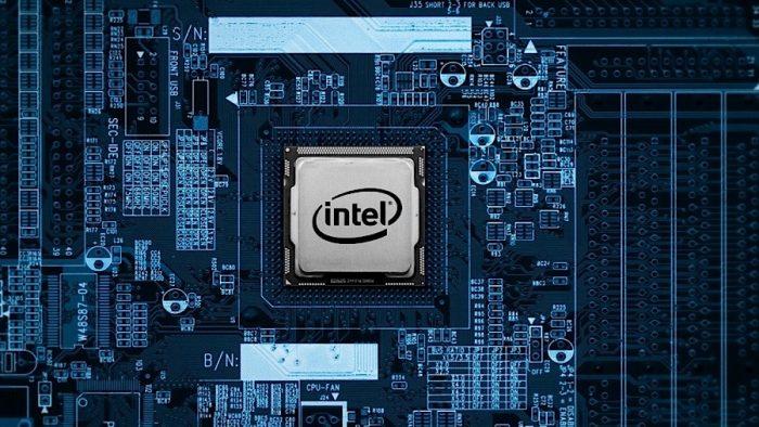 intel-processador-cpu-chip-700x394