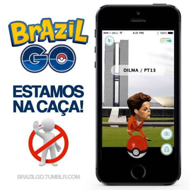 original_brazil-go-dilma