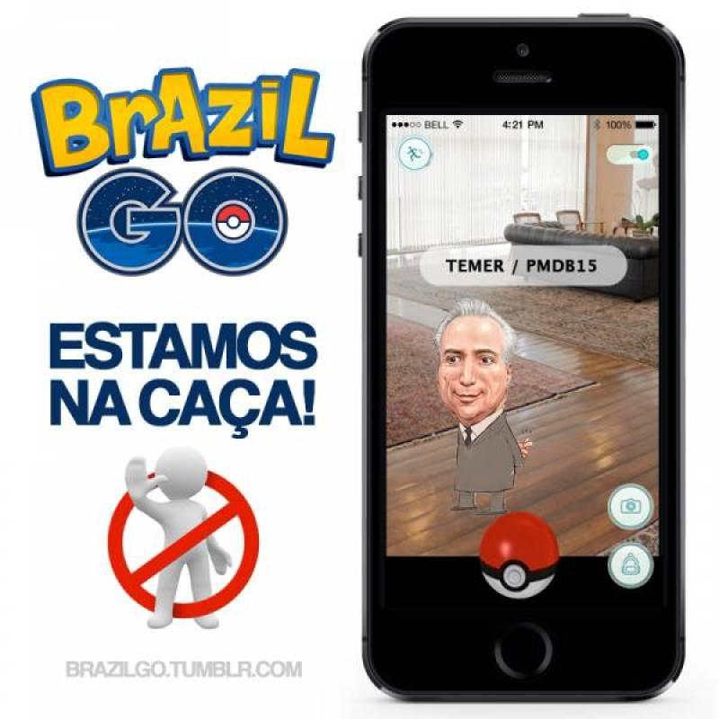 original_brazil-go-temer