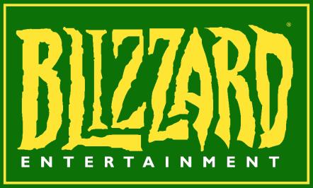 blizzardbrasil-logo