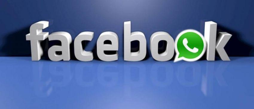 Facebook-WhatsApp-privacidade