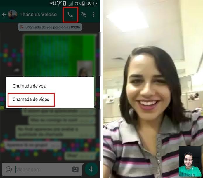 whatsapp-video-1