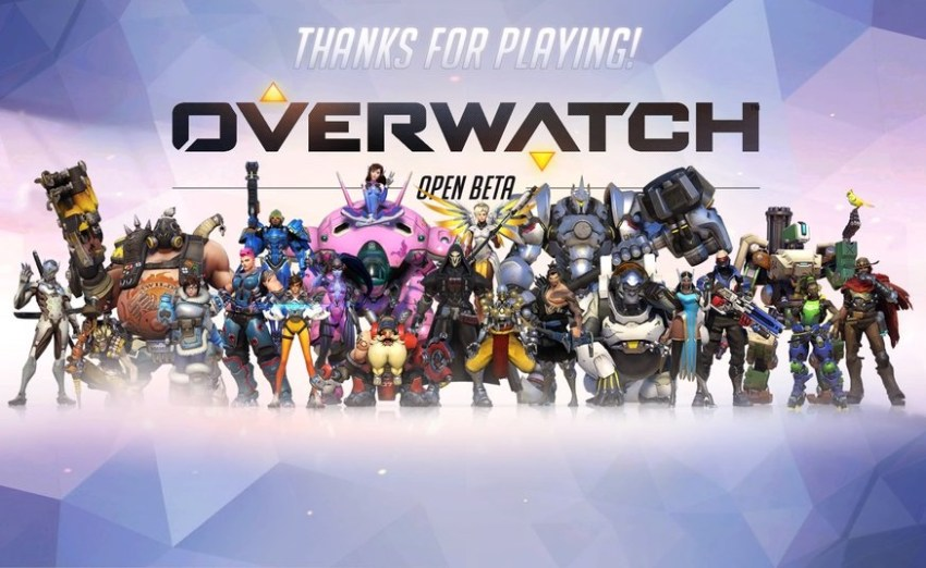 overwatch_thanksplay