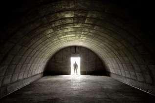 vivosxpoint_bunker_inside_door