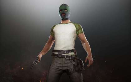an-item-set-from-the-xbox-game-preview-version-of-playerunkn_4888