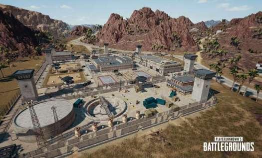 image-showcasing-the-miramar-map-of-playerunknowns-battlegro_m6bs