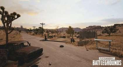 pubg-desert-map-screenshot-via-nvidia-zrpe_r2bf