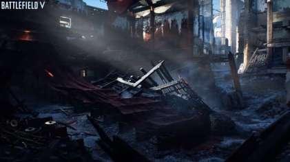 Devastation (2)