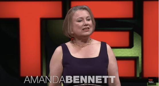 Denial vs Hope: Confronting Cancer