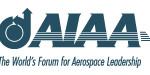 The American Institute of Aeronautics and Astronautics (AIAA)