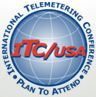 The International Foundation for Telemetering (IFT)