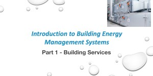 Introduction to BeMS