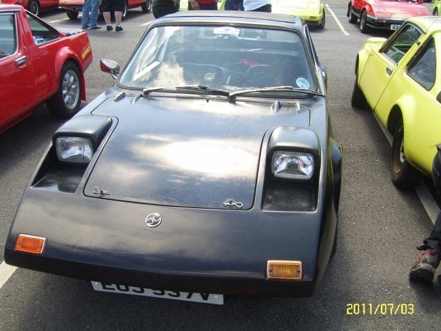 C 826 (Picture 2)