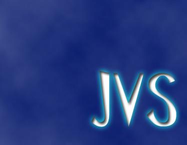 jvs_desk