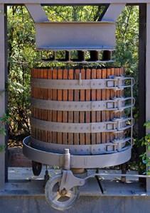 wine_press