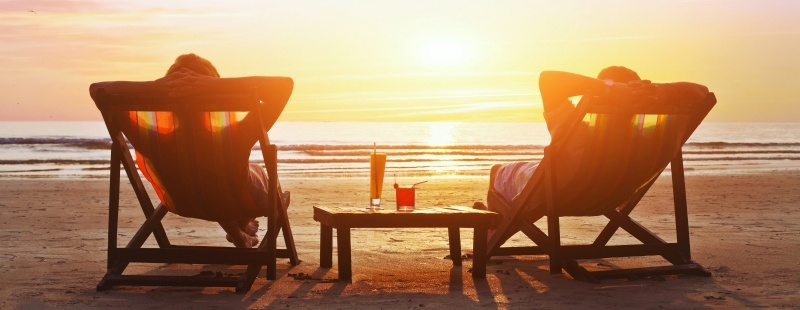 Top Tips For Dealing With Accidents And Illness Abroad