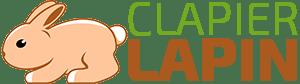 Clapier Lapin Avis et tests de clapiers à lapin