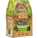 Natures Feast Lapin Nugget, 10 kg