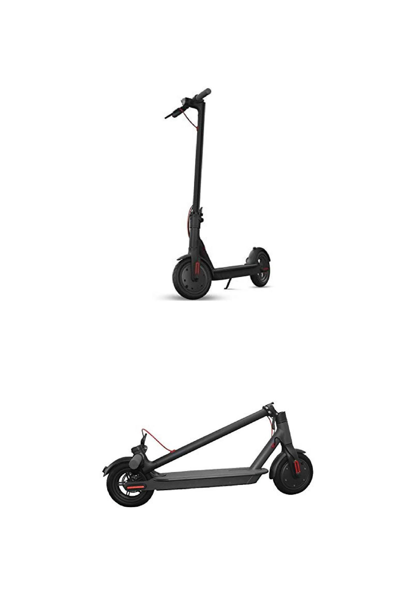 500w Electric Scooter | Wiring Diagram Database