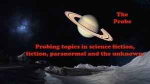 probe3