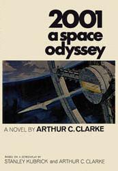 Clarke's Odyssey