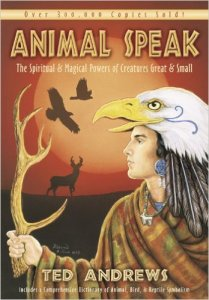 AnimalSpeak