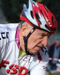 Jean Marie BARBIER