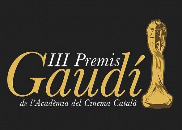III Premis Gaudi