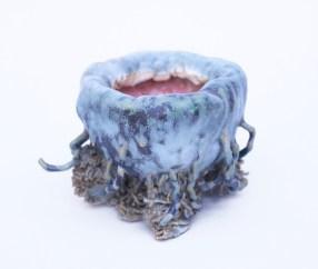 keramik ceramics