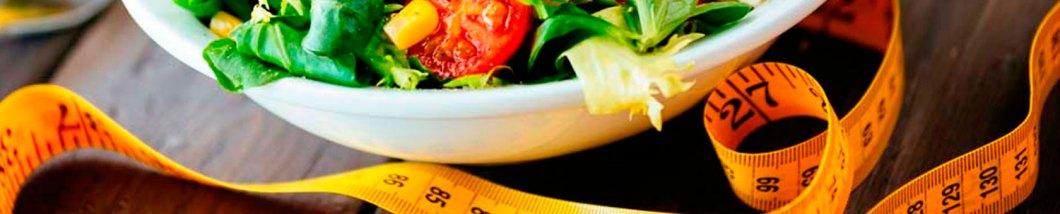 EXPERTOS EN NUTRICIÓN DEPORTIVA Y DIETÉTICA