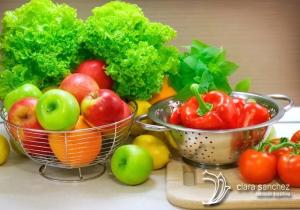 Lee más sobre el artículo Dieta para la artritis reumatoide
