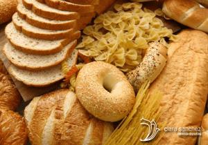 Lee más sobre el artículo Intolerancia al gluten (celiaquía)