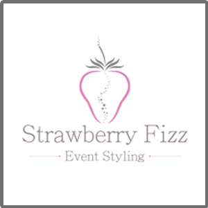 StrawberryFizz