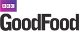 BBC-GoodFood