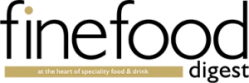 FineFood-Digest