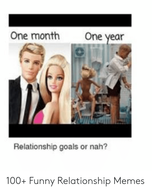 50 Funny Relationship Memes That Will Crack You Up Clarek