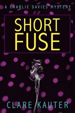 Short Fuse 2016