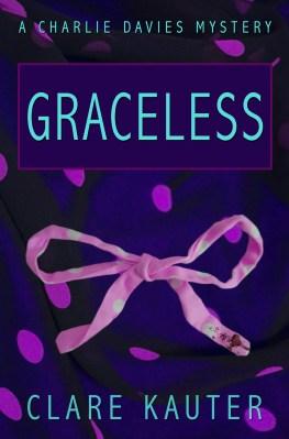 Graceless 2016