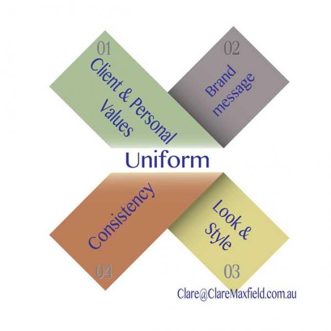 Podcast -The U in Glue - Uniformity