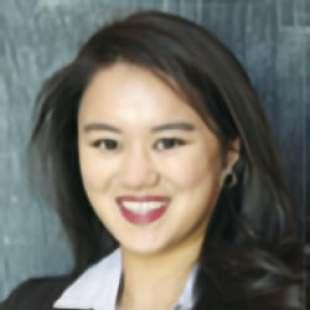 Ms V. Lim