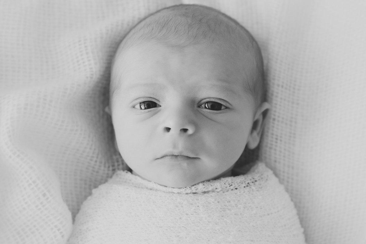 Surrey Newborn Photographer   Clare Murthy Photography