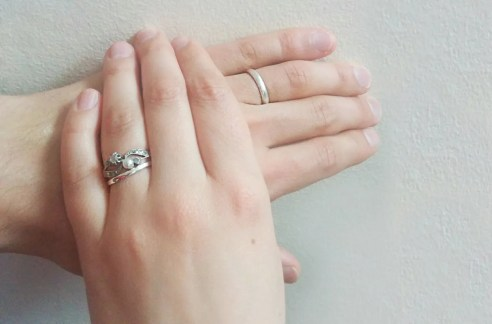 wedding_engagement_ring_leicester