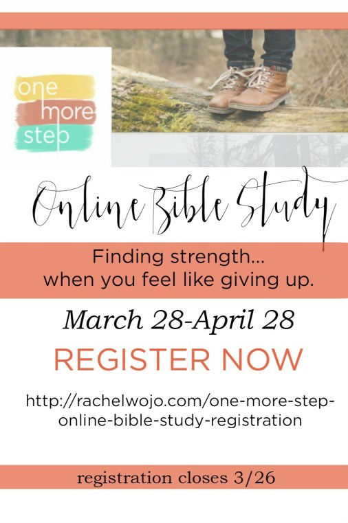 ONE-MORE-STEP-ONLINE-BIBLE-STUDY-3