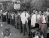 Lares 1948